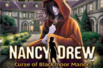 Delve into dark legends to expose a mansion's secrets