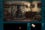 Screenshot of Nancy Drew: Ghost Dogs Of Moon Lake
