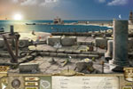 Screenshot of National Geographic - Herod's Lost Tomb