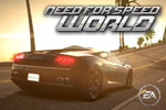 Will you cross the finish line? Need for Speed World is a FREE online racing game where you play solo events or compete against thousands of drivers.