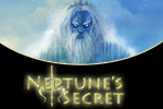 Neptune's Secret is a delightful underwater hidden object adventure!
