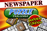The hottest thing OFF the stand ... more than 46,000 puzzles!