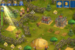 Screenshot of New Yankee in King Arthur's Court 2