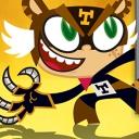 Nicktoons Hoverzone - logo