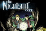 Discover, decode, and delight in this gorgeous hidden object adventure.
