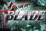 In Ninja Blade, use Ninjutsu to defeat mutated monsters in today's Tokyo.