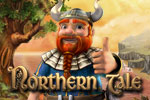 Travel across beautiful forests filled with mythical creatures in Northern Tale! Play today!