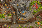 Screenshot of Northern Tale 2