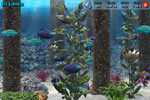 Screenshot of Oceanis