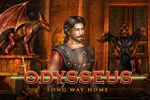 Odysseus: Long Way Home is a lovely Hidden Object adventure. Plunge into Greek mythology with the heroes of Homer's 'Odyssey.'