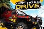 Off-Road Drive is the first racing simulation ever to deliver a true-to-life, off-road, extreme racing experience--complex and loaded with features!
