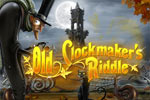 Enjoy over 50 colorful and stunning Match 3 levels! Play Old Clockmaker's Riddle today!