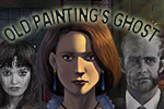 Discover the secret of the missing aristocrat, the strange painting and a series of murders in the hidden object game Old Painting's Ghost.