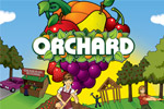 Run the family farm in Orchard - plant, harvest, sell, build, and more!