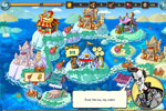 Screenshot of Outta This Kingdom