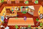 Screenshot of Pakoombo