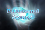 Run a Paranomal Agency of investigation in this hidden object adventure!