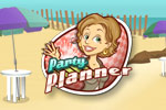 Help Pepper put together the best parties in 75 levels of fast-paced, frenzied fun. Become the ultimate Party Planner!