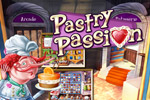 Whip up a passion for puzzles with the sweet treat of Pastry Passion!