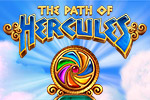 Become Hercules, the great hero! Save ancient Greece with a unique mix of match 3 and hidden object gameplay in The Path of Hercules.