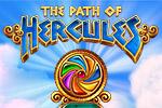 The Path of Hercules