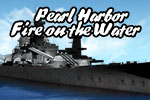 Take the helm of a mighty battleship and sink enemy vessels with a click of your mouse in this shooting gallery-style arcade game!