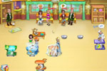 Screenshot of Pet Show Craze