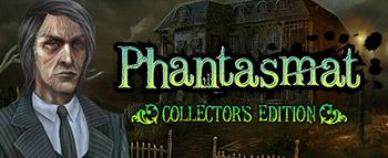 Phantasmat - image