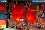 Screenshot of Phoenix Assault