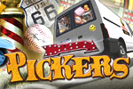 Pickers: Adventures in Rust is the ultimate treasure hunt! You're on the lookout for unusual and valuable items to fill your shop, Rusted Gold.