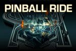 Pinball Ride is a hot and intense pinball game with fast 3D graphics and amazing sound effects.