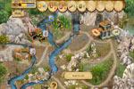 Screenshot of Pioneer Lands