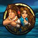 Pirate Chronicles - logo