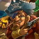 Pirate Chronicles Collector's Edition - logo