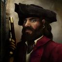 Pirates On Stranger Tides: Pirates vs. Mermaids