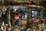 Screenshot of Pirateville