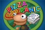 Visit Crustville and take part of this cartoon style adventure as Pizzaboy!