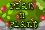 Plan N Plant is a mix of highly addictive and innovative gameplay!