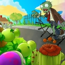Cash Tournaments - Plants vs. Zombies