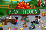 Grow plants in Real-Time and experiment with rare species in Plant Tycoon!