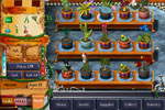 Screenshot of Plant Tycoon