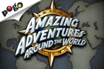 Test your seek-and-find skills in this free online version of Amazing Adventures. Play this classic hidden object game now!