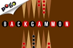 Challenge a friend and show off your moves in Backgammon! Play online for free at EA's Pogo.