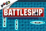 Play BATTLESHIP Naval Combat online for free at Pogo. Seek out and sink your enemy's ships before they sink yours!