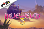 Play a free online version of Bejeweled 3! This addictive gem-matching game is one of the most popular in the world.
