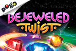 Get set for a vivid sensory rush as you spin and match explosive gems for shockwaves of fun. Play Bejeweled Twist on Pogo.com today!