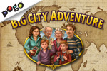 The trip of a lifetime awaits you! Big City Adventure is a challenging hidden object game that takes you to new and exciting worldwide locations!