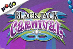 Play Blackjack Carnival for free online today!