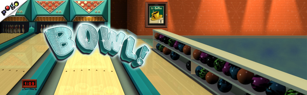 Pogo Bowl