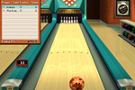 Screenshot of Pogo Bowl